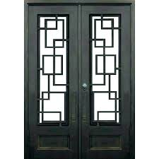 front door glass replacement inserts entry doors glass inserts front door glass insert entry door glass