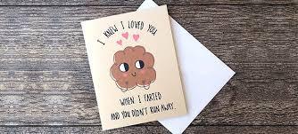 i love me saying card
