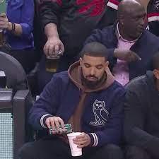 new Drake meme ...