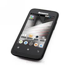 Lenovo A269i buy smartphone, compare ...