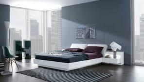 painting bedroom ideaspainting a bedroom ideas  Nrtradiantcom