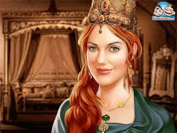 play more games roxelana true makeup game play for free