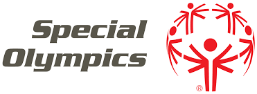 Image result for special olympics florida fall classic 2018 pictures