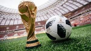 المغرب يعلن أنه سيترشح لتنظيم كأس العالم 2030
