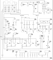 wiring diagram for 1995 jeep wrangler the wiring diagram 1995 jeep wrangler wiring diagram electrical wiring wiring diagram