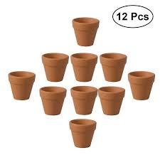 large outdoor garden planters ceramic