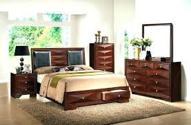 Bedroom Sets For Small Rooms Bedroom Sets For Small Rooms Room To Go Bedroom  Sets Living . Bedroom Sets For Small ...