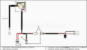 tec wiring diagram wire center \u2022 Goodman Furnace Wiring Diagram at Eim Tec 2000 Wiring Diagram