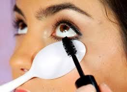basic makeup steps you mugeek vidalondon