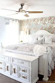 Bedroom Vintage Shabby Chic Ideas Optimizing Home Decor Decorating