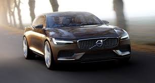 2018 volvo lineup. brilliant lineup photos 2018 volvo lineup and redesign inside new car price update release date info