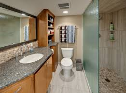 bathroom remodelers minneapolis. North Suburban Bathroom Insurance Restoration Remodelers Minneapolis A