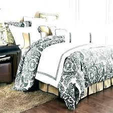 french toile bedding black and cream bedding quilts black quilt black quilt full size of bedding the best black and cream bedding french toile quilt