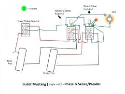 fender american deluxe stratocaster s1 wiring diagram fender jeff rickenbacker wiring diagram for fender squier wiring diagram datasource on fender jeff beck stratocaster wiring diagram