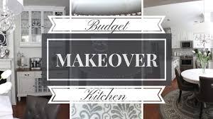kitchen renovation details budget tips to a diy kitchen renovation you