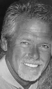 """Randall Gene """"Randy"""" Voss (1959-2016) - Find A Grave Memorial"""