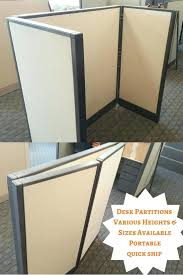 used office room dividers. Office Room Dividers Used Find This Pin And More On