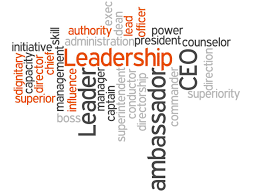leadership weaknesses examples like success leadership weaknesses examples examples of strong leadership