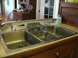 vintage kitchen sink meetly co