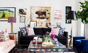 Best Artistic Interior Design
