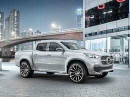 This Is The Pickup Truck BMW Needs To Make   CarBuzz