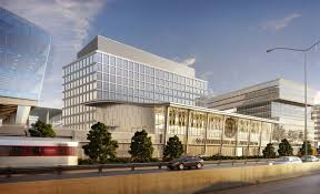 bose corporation headquarters. 80 guest street warrior ice arena boston landing bruins brighton development bose corporation headquarters