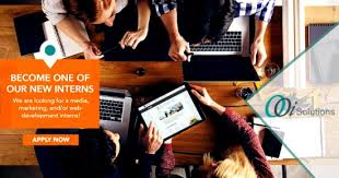 Seo Interns Digital Marketing Seo Internships Ooi Solution It