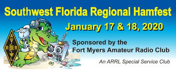 Official Door Prize Drawing Rules Fmarc Southwest Florida