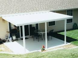aluminum patio covers kits. Components In Our Online Store Are Below. Aluminum Patio Covers Kits O