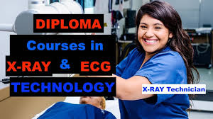 X Ray Technician X Ray Technician Course X Ray Technician Degree And