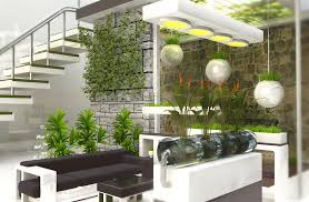 Kitchen Gardening Tips Indoor Vegetable Garden Indoor Kitchen Gardening Turn Your Home
