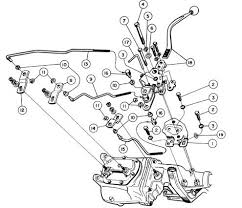 four speed hurst shifter install Hurst Shifter Wiring Diagram p177872_image_large 11 10 hurst shifter wiring diagram
