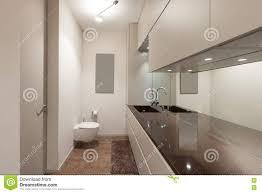lighting for bathroom vanity. Toilet Light Fixtures Mirror Vanity Bathroom 4  Spotlights Led Bath Bar Lighting For Bathroom Vanity