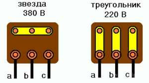 puch wiring diagram images wiring diagram puch maxi wiring diagram for an electric motor get image about