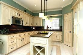 drop down lighting fixtures large size of kitchen light fixtures hanging