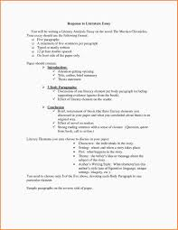 critical analysis essay example paper essay reflection paper  summary response essay examples relocation specialist sample summary response essay examples medical argumentative essay topics literary