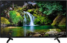 panasonic tv 40 inch. panasonic 100cm (40 inch) full hd led tv tv 40 inch