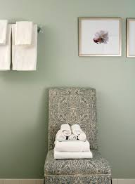 sage green bathroom paint. Sage Green Bathroom Paint O
