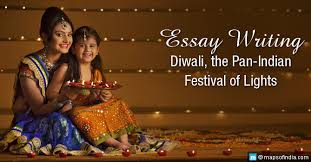 My Favorite Festival Diwali   Essay  History  Article  Importance
