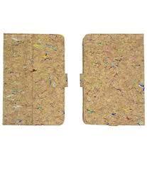 Jo Jo Case Cover For Plum Z710 - Brown ...