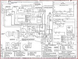 ruud ac wiring diagrams wiring diagrams best ruud wiring diagram wiring diagrams carrier wiring diagrams ruud 13 wiring diagram nice place to get