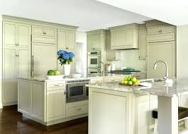 Traditional kitchen ideas Photo Kitchen Indian Gallery Yellow And Grey Kitchen Ideas Traditional Kitchen Designs Inspiration For Timeless Kitchen Remodel In St Hiplipblogcom Yellow And Grey Kitchen Ideas Traditional Kitchen Designs