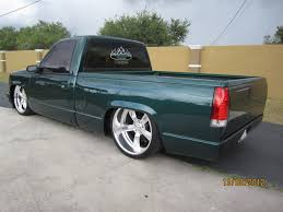 OBS roll call - Page 14 | 88-98 C1500 GMT400 | Pinterest | Cars ...