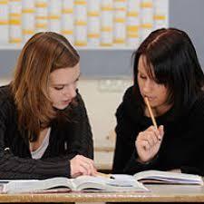 Соискательство Как стать соискателем на степень кандидата наук b723844e751a204a99211874344feb2b