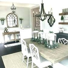 dining room rugs ideas dining area rugs dining room rug ideas dining room rugs splendid dining