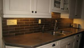 Kitchen Countertop Designs Gorgeous Design Countertops Moroccan Tile Gray Counter Blackwhite Granite