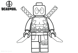 Lego Coloring Page Bulldozer Coloring Pages Lego Police Boat