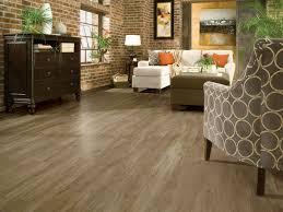interior fascinating armstrong vinyl flooring 9 luxe plank armstrong vinyl flooring reviews