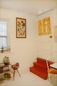 Aesthetic Minimalist Room Decor 49 Best Photograph Of 11 Instagram ...