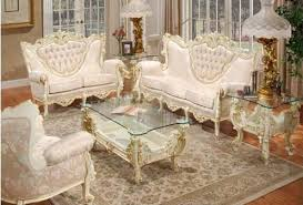 Victorian style living room furniture Victorian Queen Anne Victorian Style Rooms Decorate Victorian Style Living Room House Design Decor Stylianosbookscom Victorian Style Rooms Decorate Victorian Style Living Room